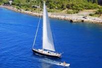 sailing-boat-943655_640