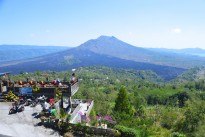 Бали (1)