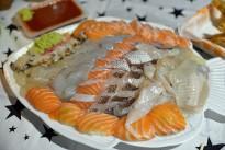 food-1449740_640