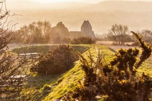 normandy_cotentin_tourism_sun_landscape_france-1368196.jpg!d