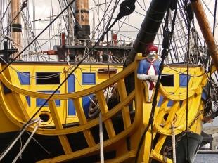 sailboat-2813915_640
