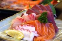 sashimi-689148_640