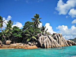 seychelles-215253_960_720