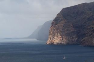 cliffs-571551_640