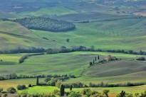 landscapes-612094_960_720