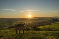 tuscany-1341462_960_720