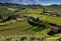 tuscany-2044336_960_720