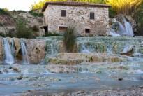tuscany-3587073_960_720