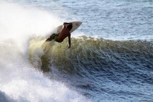 beach-sea-coast-water-ocean-wave-6424-pxhere.com