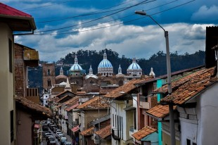 cathedral-of-cuenca-3920344_640