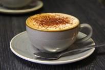 coffee-3129995_640