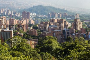 colombia-2722716_640
