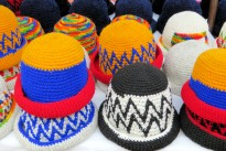 color-hat-market-clothing-headgear-beanie-861269-pxhere.com
