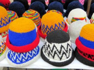 color-hat-market-clothing-headgear-beanie-861269-pxhere.com