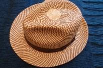 hat-436029_640