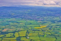 landscape-horizon-marsh-field-prairie-hill-966295-pxhere.com