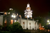 light-night-evening-landmark-church-cathedral-1341908-pxhere.com