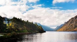 medium-Glenveagh National Park 11