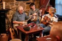 medium-Music at The Rostrevor Inn