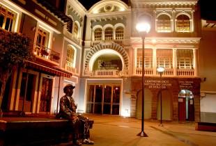 night-building-palace-historic-centre-quito-ecuador-plaza-del-teatro-1341891-pxhere.com