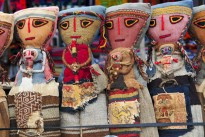 people-nikon-toy-peru-doll-art-313686-pxhere.com