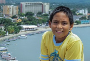 person-people-boy-vacation-youth-child-770470-pxhere.com