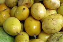 plant-fruit-food-produce-market-colorful-1061192-pxhere.com