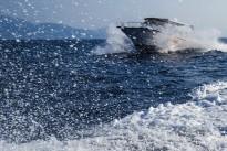 speedboat-1608042_640