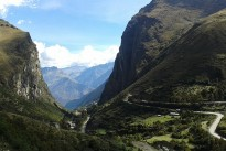 valley-1422388_640