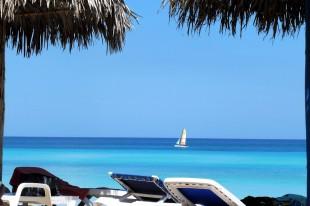 beach-1379469_960_720