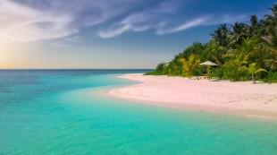 beach-1761410_640