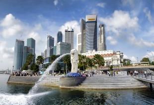 singapore-2358810_640