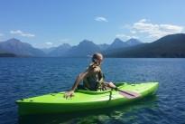 kayaking-918464_640