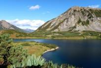 mountains-2751431_640