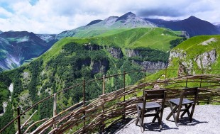 mountains-3098410_640