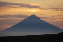 volcano-2669127_640