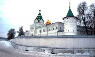 kostroma-688990_640