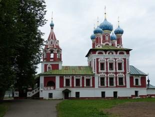 russia-704878_640